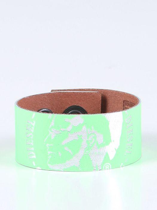 DIESEL VICIONDOL Cuff/Bracelet E f