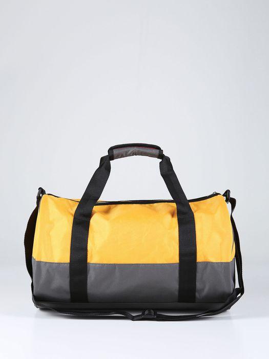 DIESEL WARSYT Handbag U a