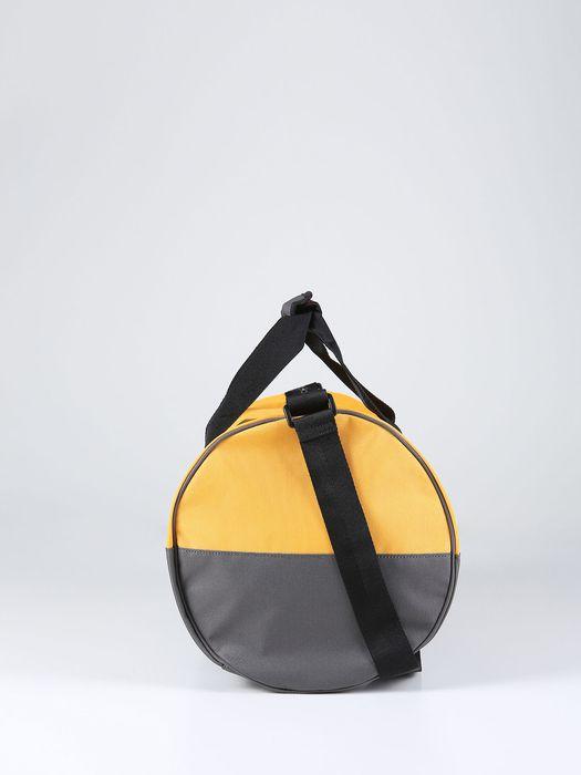 DIESEL WARSYT Handbag U e