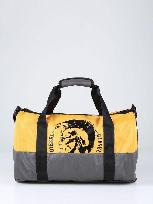 DIESEL WARSYT Handbag U f