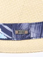 DIESEL FAGLE Cuff/Bracelet U e