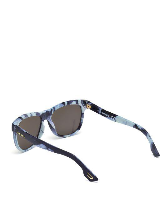 DIESEL DM0076 Brille E e