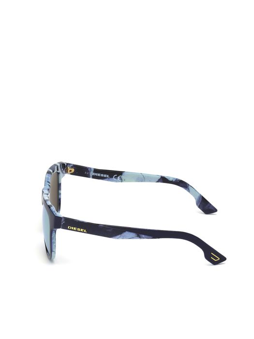 DIESEL DM0076 Gafas E r