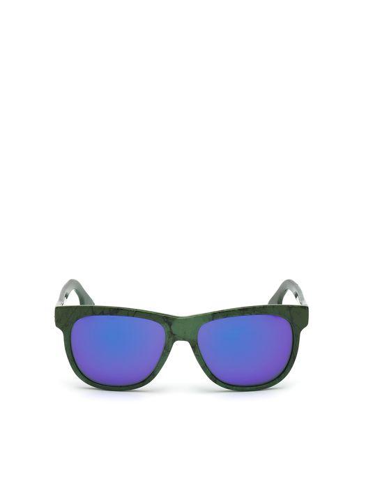 DIESEL DM0076 Brille E f
