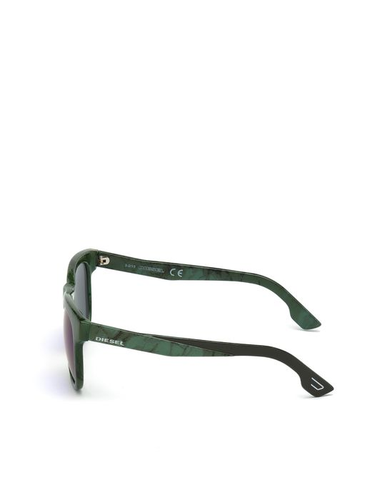 DIESEL DM0076 Brille E r