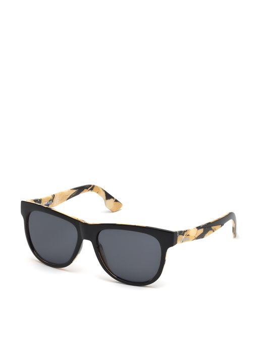 DIESEL DM0076 Eyewear E a