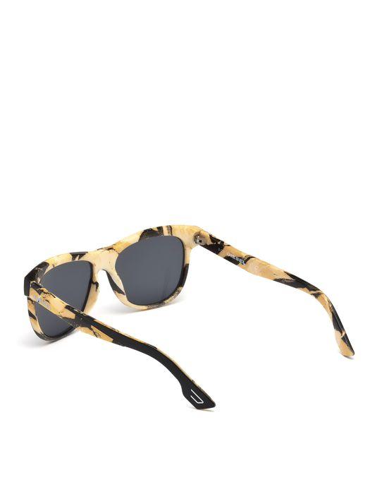 DIESEL DM0076 Eyewear E e