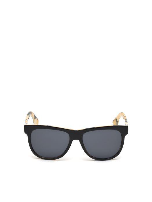 DIESEL DM0076 Eyewear E f