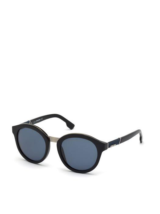 DIESEL DM0090 Eyewear E a
