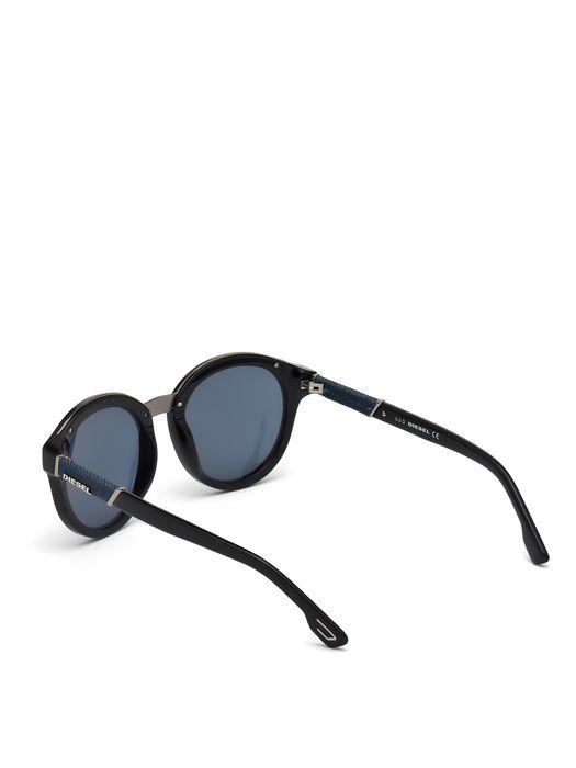DIESEL DM0090 Eyewear E e