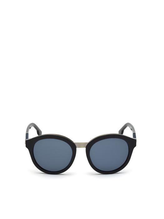 DIESEL DM0090 Eyewear E f