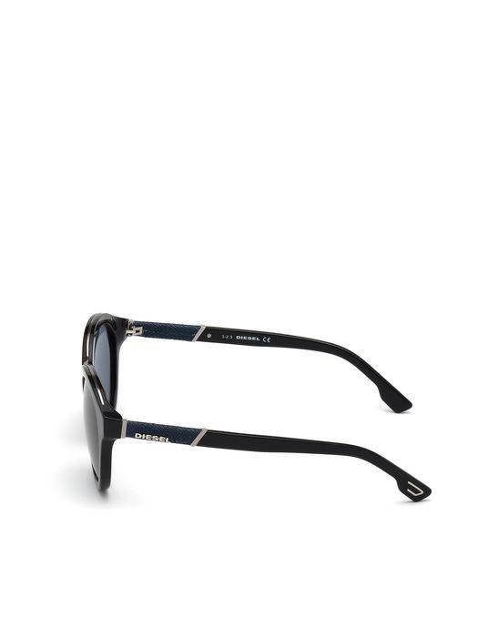 DIESEL DM0090 Eyewear E r