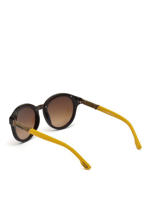 DIESEL DM0090 Brille E e