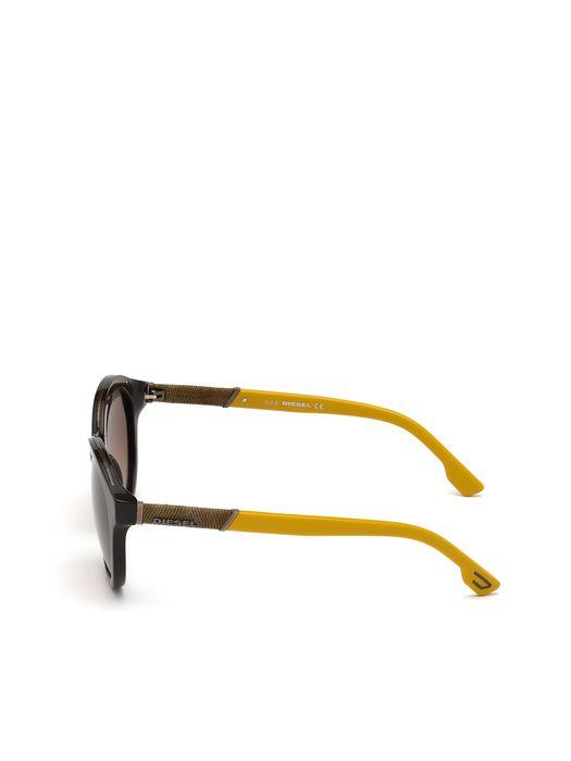 DIESEL DM0090 Brille E r
