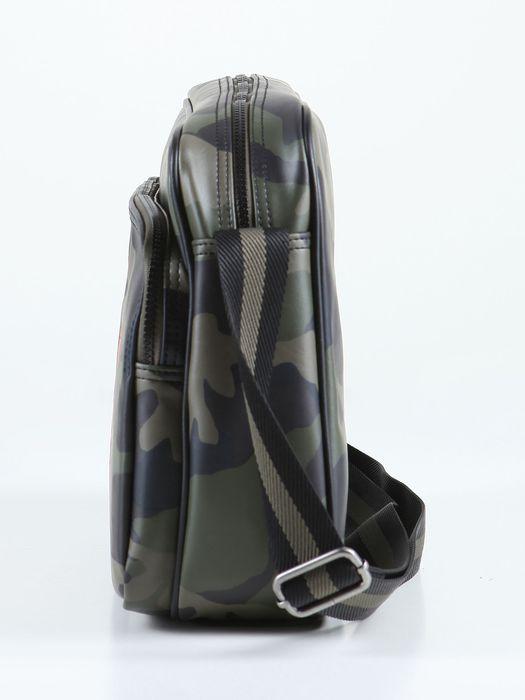 DIESEL POTSIE Crossbody Bag U e
