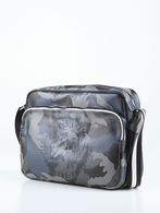 DIESEL POTSIE Crossbody Bag U r