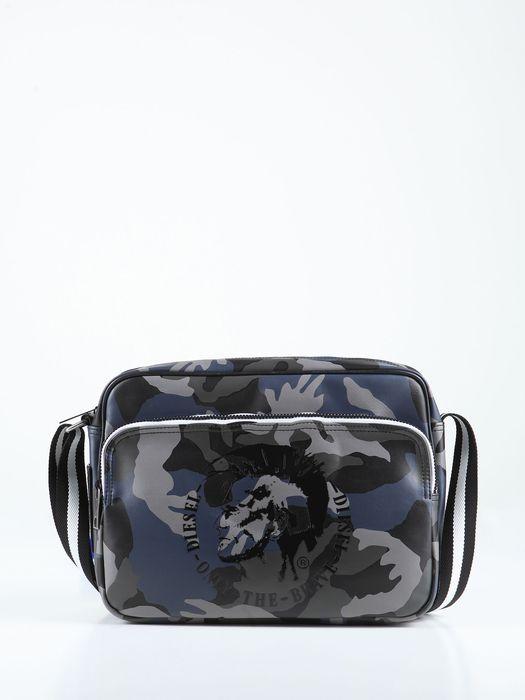 DIESEL POTSIE Crossbody Bag U f