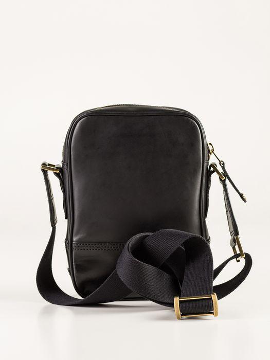 DIESEL BANCROSS Crossbody Bag U a