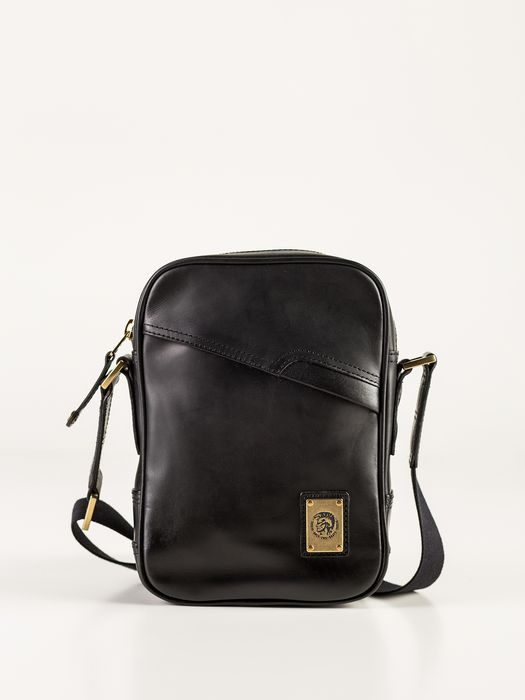 DIESEL BANCROSS Crossbody Bag U f
