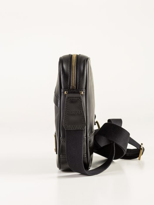 DIESEL BANCROSS Crossbody Bag U r
