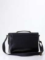 DIESEL CROSSWING Crossbody Bag U r