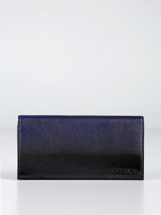 DIESEL 24 A DAY Wallets U f