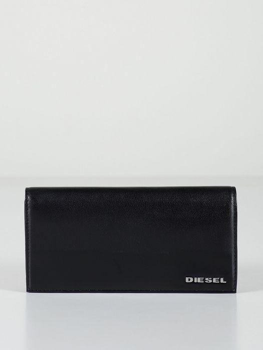 DIESEL 24 A DAY Wallets U f