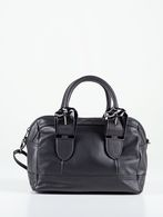 DIESEL ELECCTRA SMALL Bolso D f