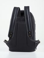 DIESEL CLUBBER Backpack U a