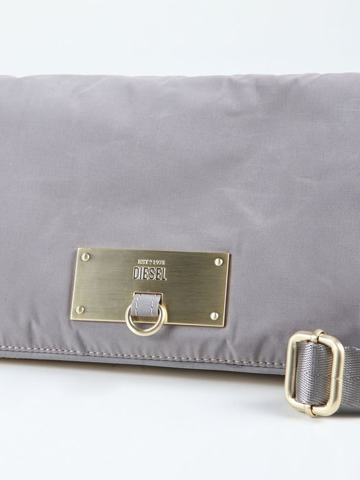 DIESEL ESTYMATE II Handbag D d