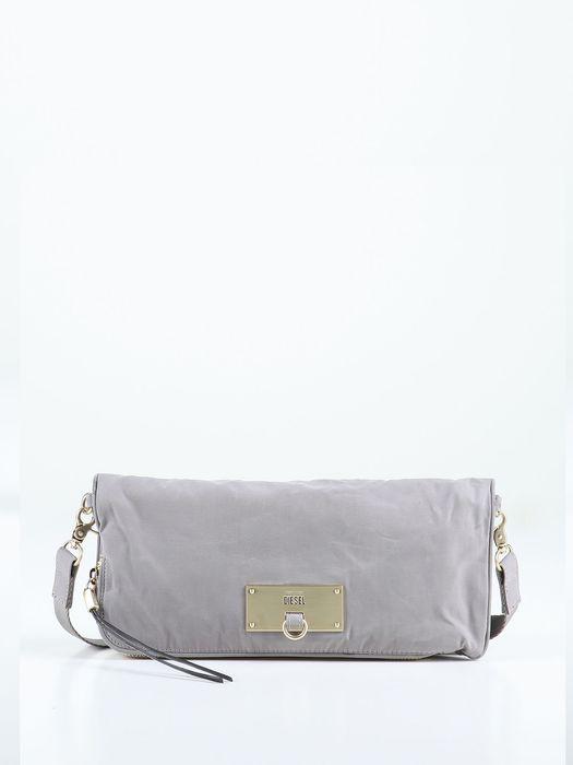 DIESEL ESTYMATE II Handbag D f