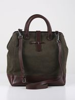 DIESEL BLACK GOLD ORREL - TO Sac U a