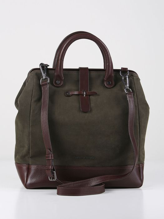 DIESEL BLACK GOLD ORREL - TO Borsa U a