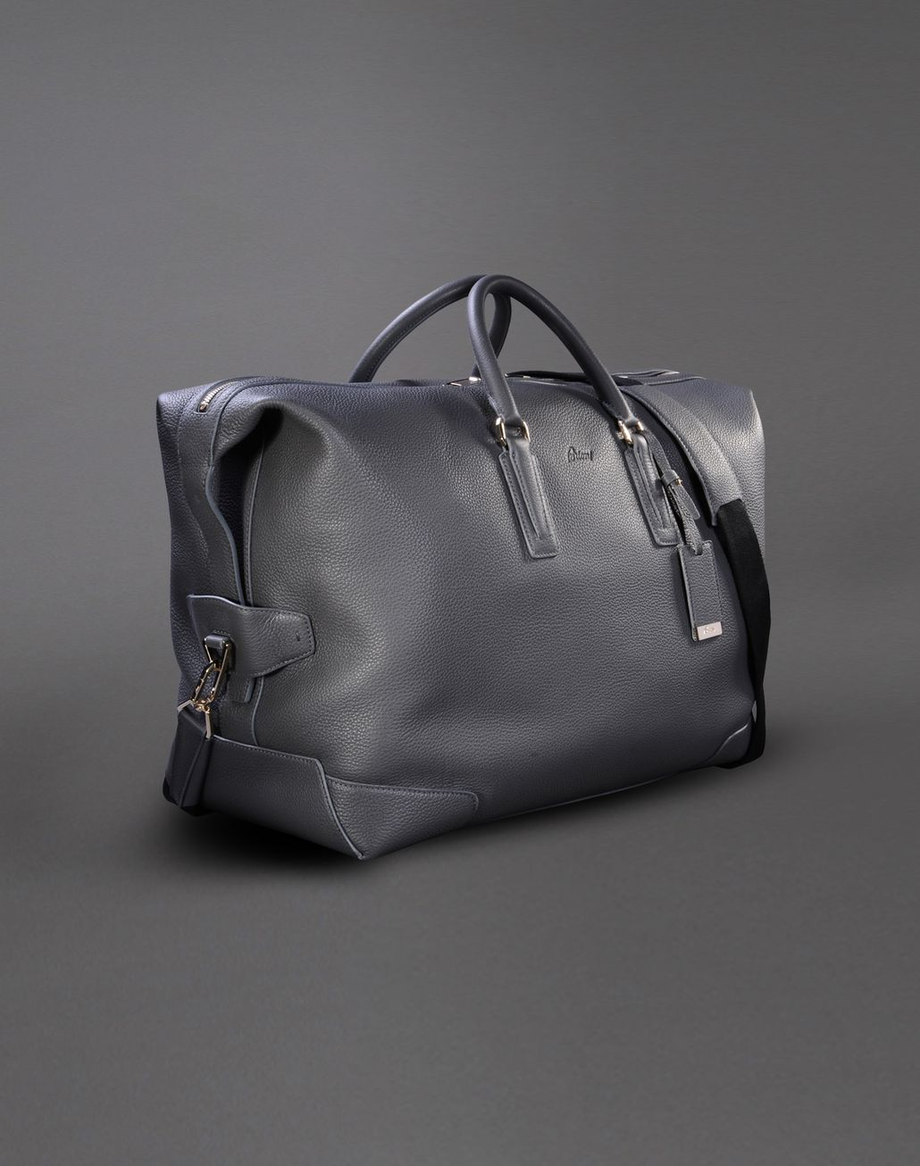 BRIONI BOSTON BAG Bag U d