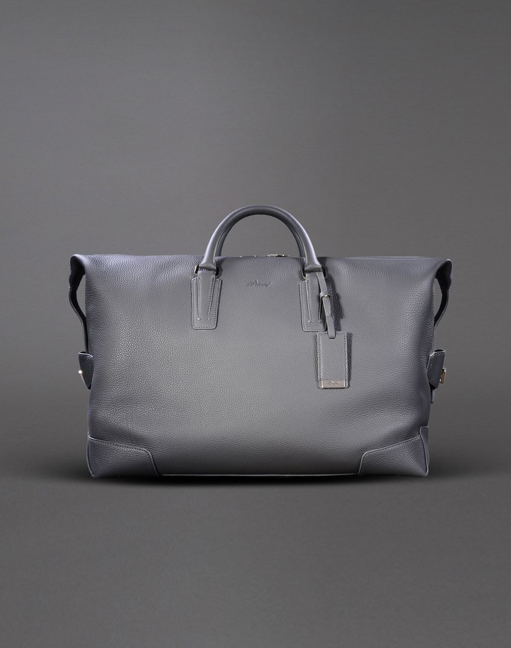 BRIONI BOSTON BAG Bag U f
