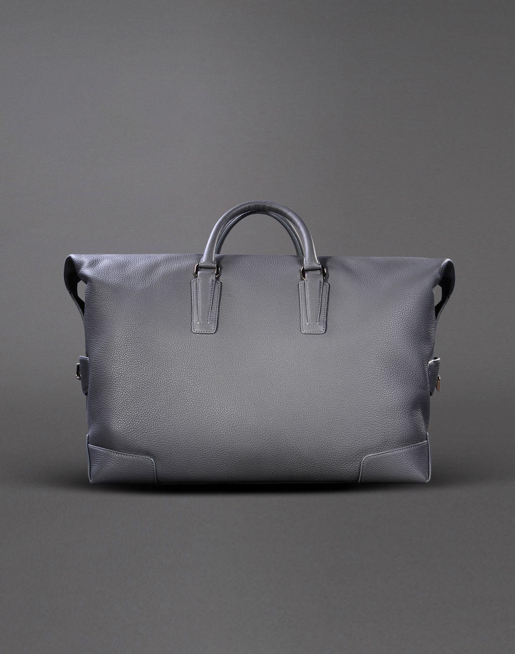 BRIONI BOSTON BAG Bag U r