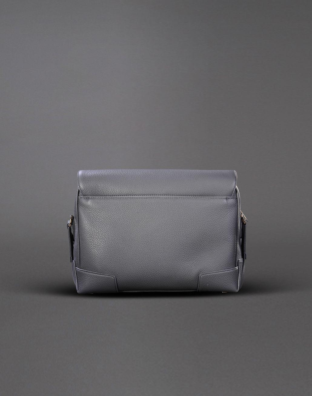 BRIONI MESSENGER BAG Leather Goods U r