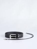 DIESEL BRINTI-PACK Belts U f