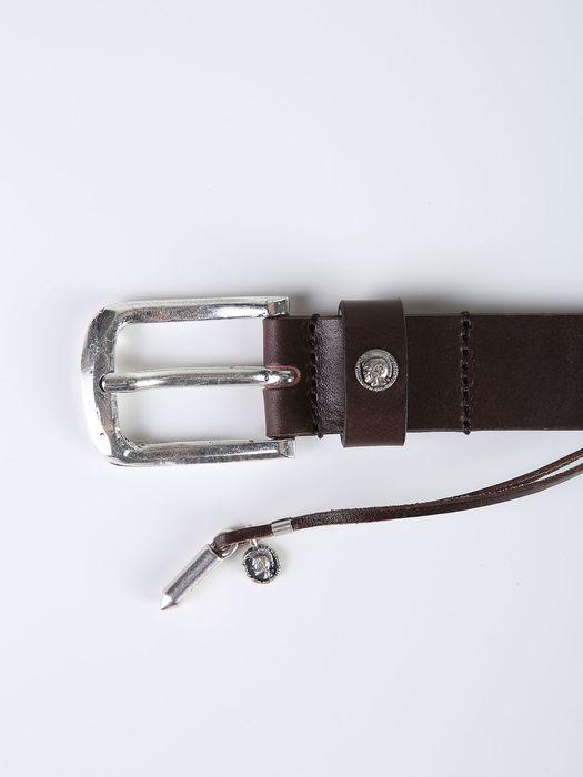 DIESEL BRINTI-PACK Belts U e