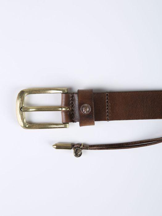 DIESEL BRINTI-PACK Cintura U e