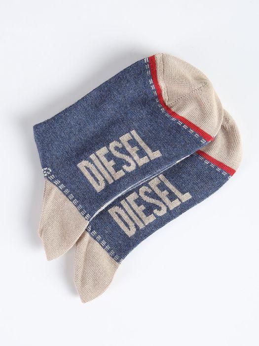 DIESEL SKF-RORY Socks & Hosiery D e