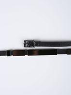 DIESEL BRAFY Cintura D e