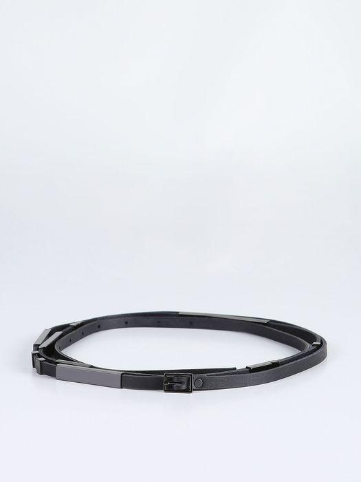 DIESEL BRAFY Belts D f