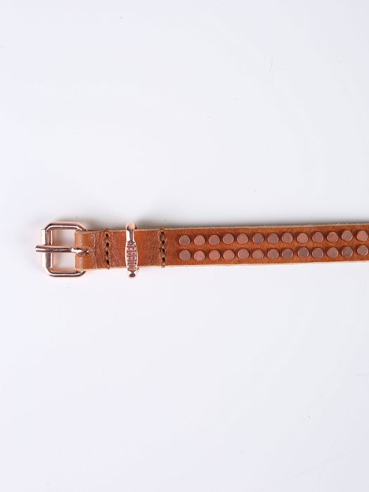 DIESEL BIMERICK Cinturón D e
