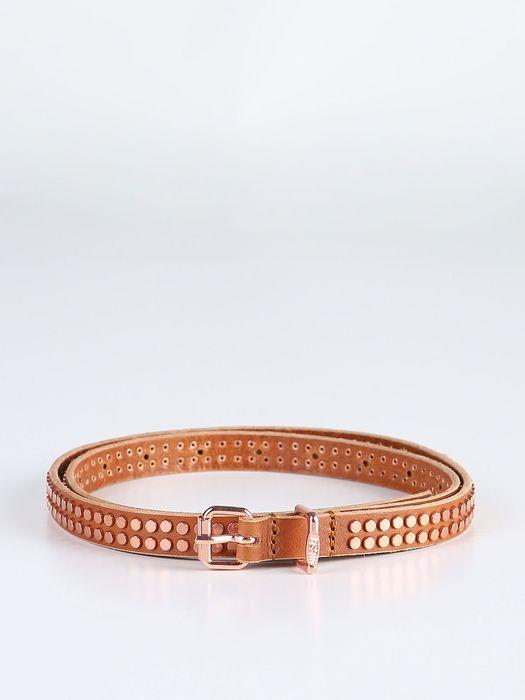 DIESEL BIMERICK Belts D f