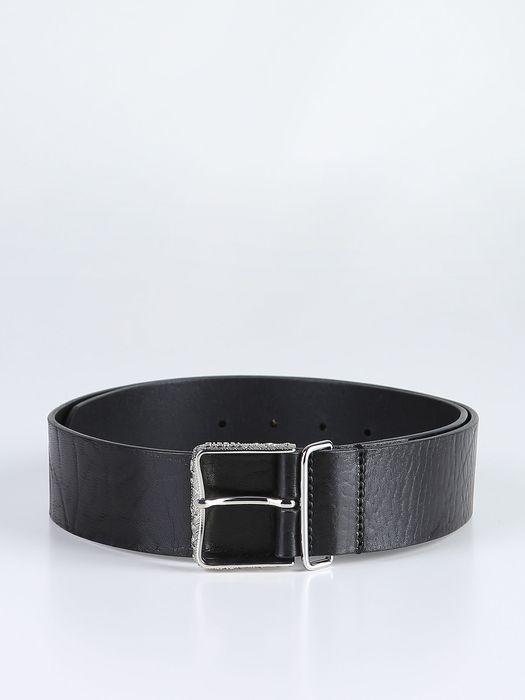 DIESEL BIFERIX Belts D f