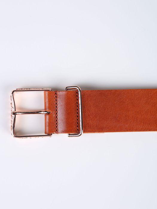 DIESEL BIFERIX Belts D e