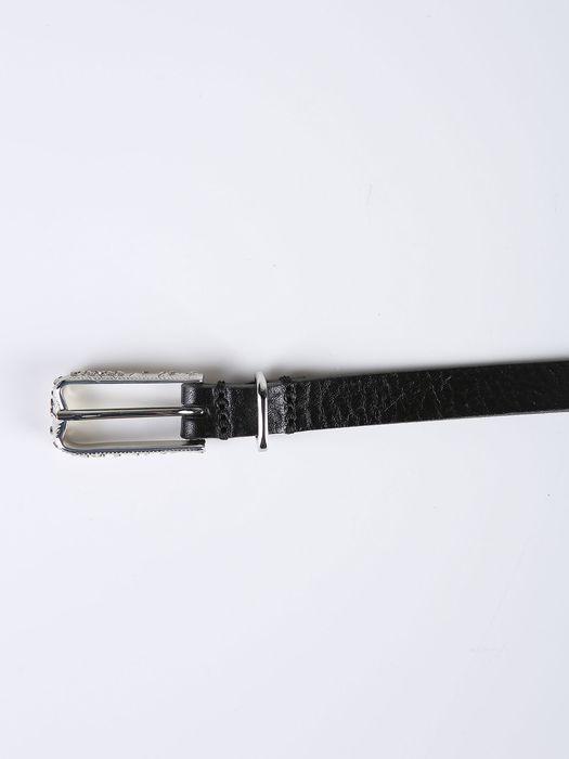 DIESEL BIGIORIX Belts D e
