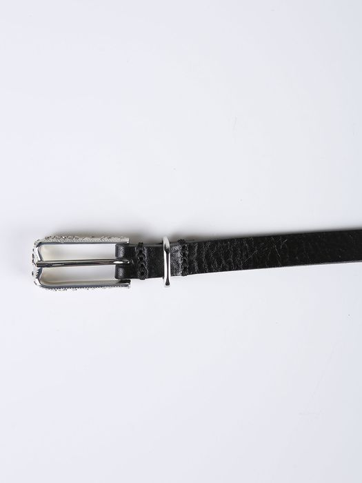 DIESEL BIGIORIX Cinturón D e