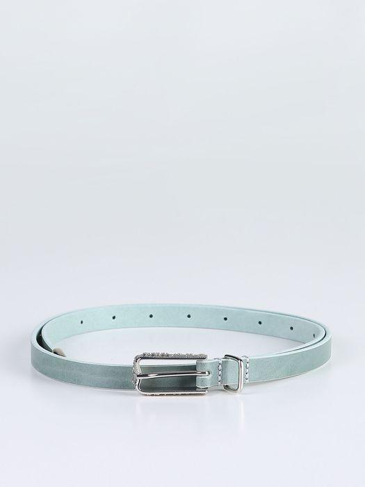 DIESEL BIGIORIX Belts D f